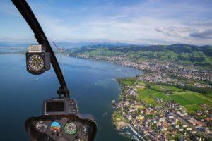 helikopterview