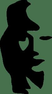 illusion-23764