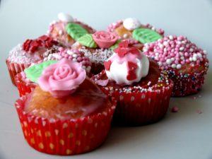 muffin-491282